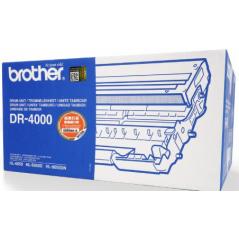 Brother 黑色打印鼓DR4000