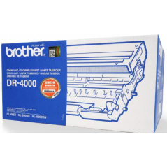 Brother Drum DR4000