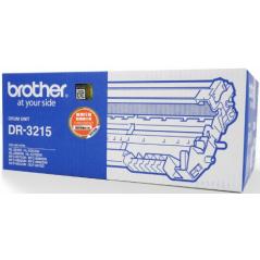 Brother 黑色打印鼓 DR3215
