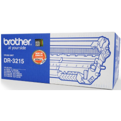 Brother Drum DR3215