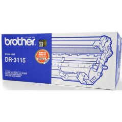 Brother Drum DR3115