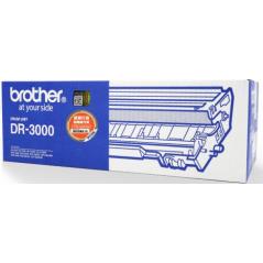 Brother  黑色打印鼓 DR3000