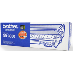Brother  Drum DR3000