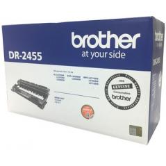 Brother 黑色打印鼓DR2455