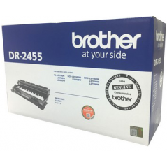Brother Drum DR2455