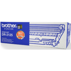 Brother Drum DR2125