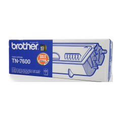 Brother Mono Toner TN7600