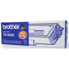 Brother  Mono Toner TN6600