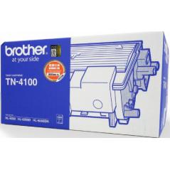 Brother  Mono Toner TN4100