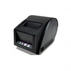 Gainscha GP-3120TU Direct Thermal Label Printer NO.1144