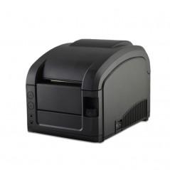 Gainscha GP-3120TL Direct Thermal Label Printer NO.2081