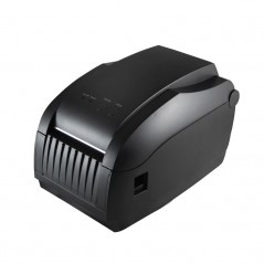 Gainscha GP-3150TIN Direct Thermal Label Printer NO.2626