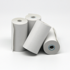 57x30MM thermal paper roll