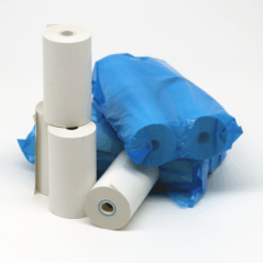 57MM x 30MM thermal paper roll HK