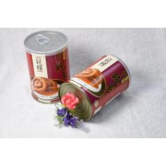 DAO-016 紅燒鮑魚 2 罐(8頭/罐,淨重400克)