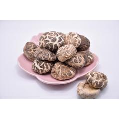 DAO-022 特選花菇 (8两)