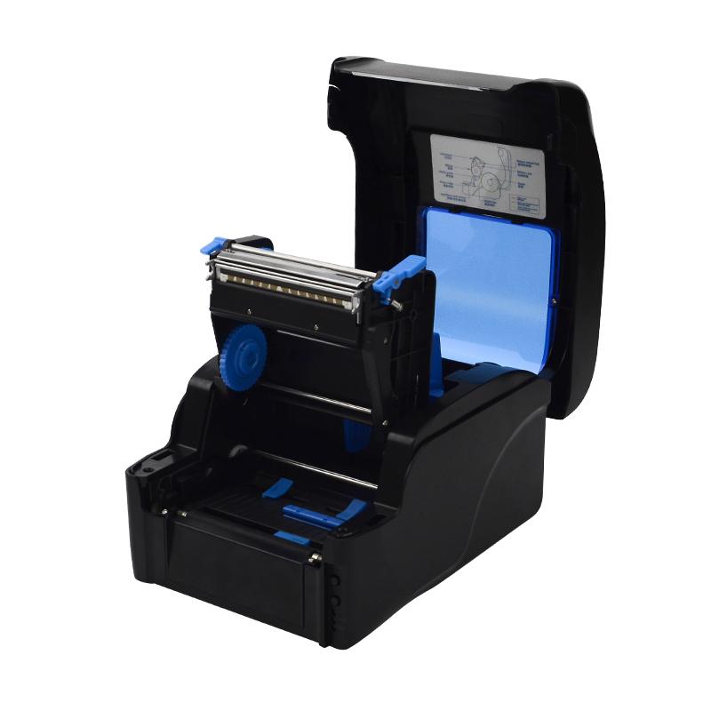 天然蔬菜嬰兒洗髮露